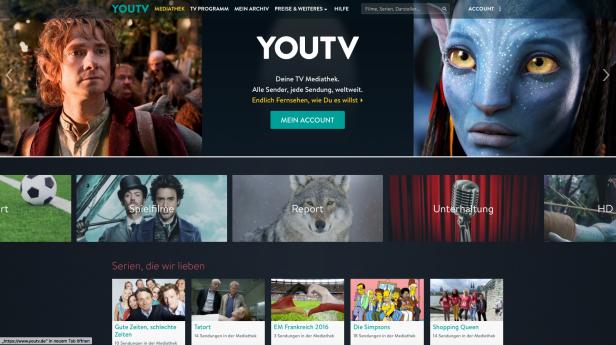 YouTV_Web_Startseite.png